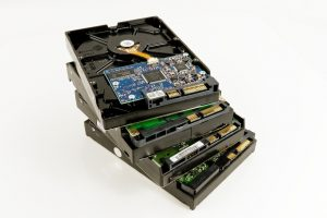 bergen county data recovery